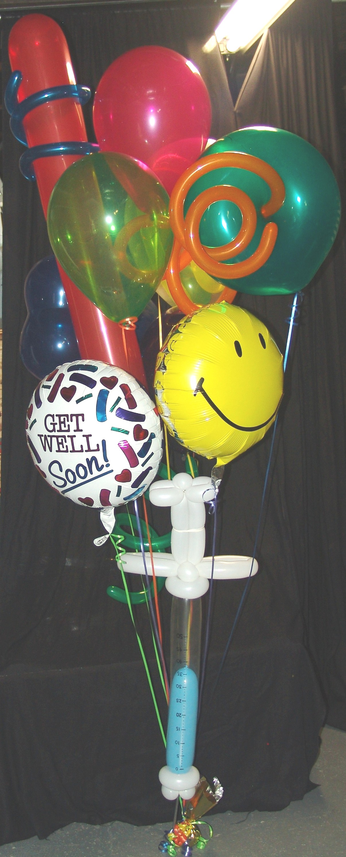 get-well-balloon-bouquet-with-syringe