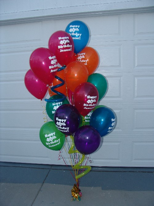 happy-40th-birthday-custom-imprinted-balloons