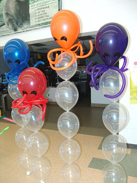 balloon-squid