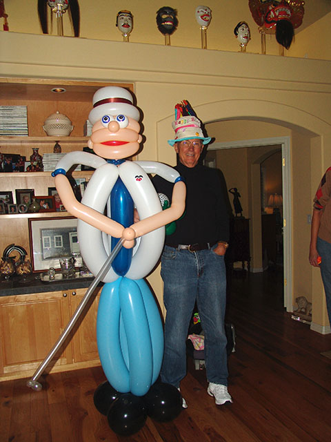birthday-balloon-golfer2
