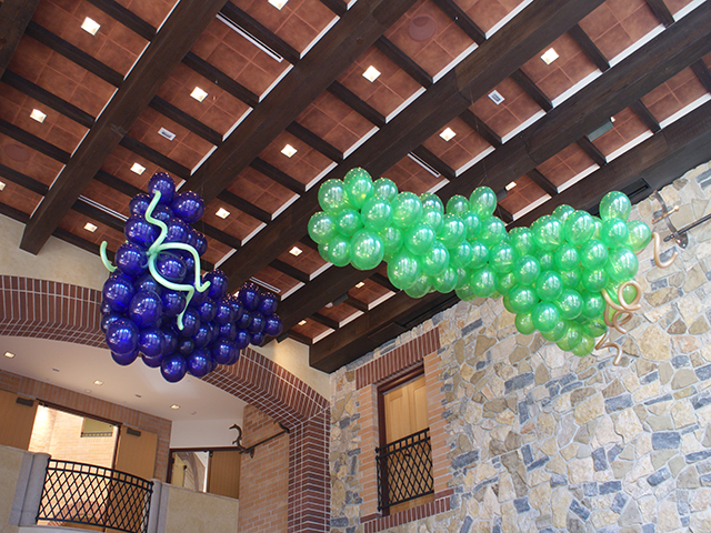 hanging-balloon-grapes1