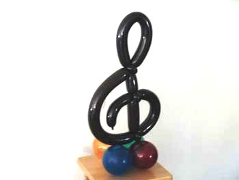 musical-note-centerpiece
