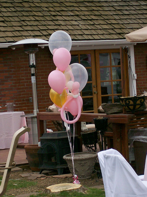 new-born-baby-balloon-bouquet