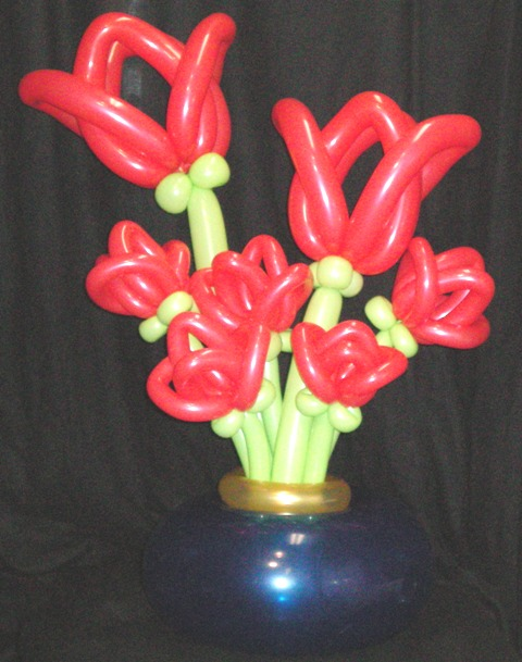 red-tulips-balloon-flowers
