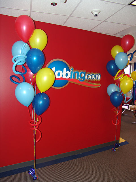 balloon-bouquets2