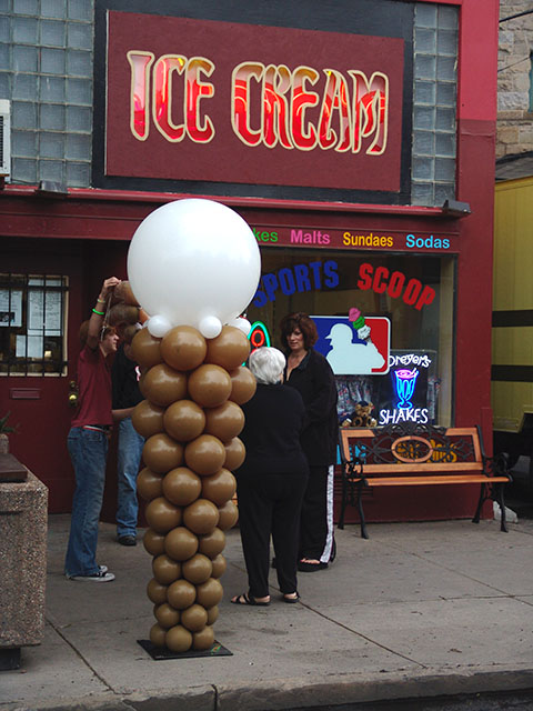 balloon-ice-cream-cone2