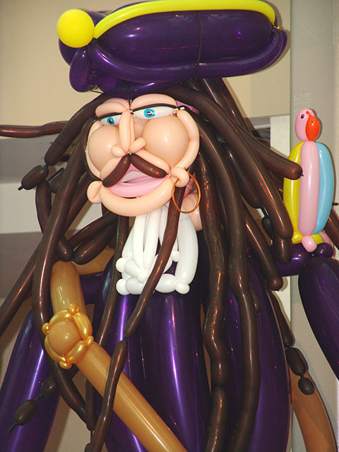 balloon-pirate