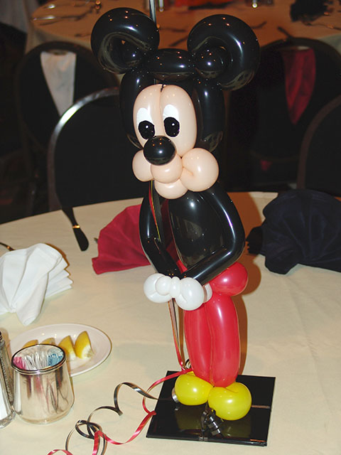 mickey-mouse-centerpiece