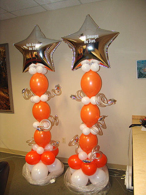 mylar-star-lol-balloon-columns