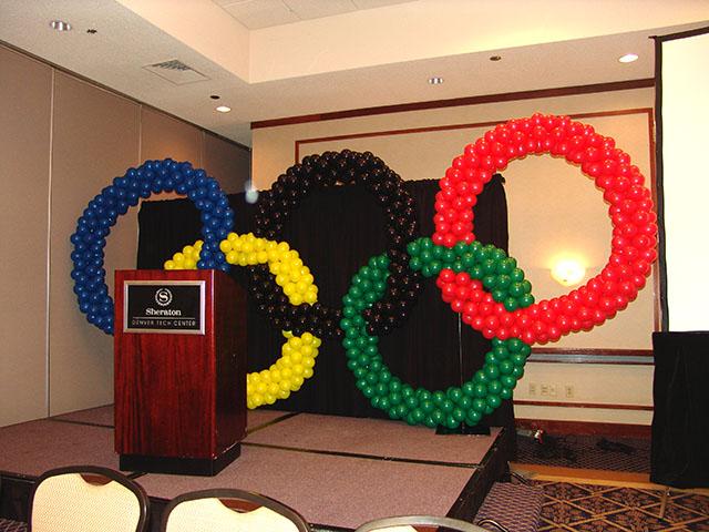 olympic-balloons-logo
