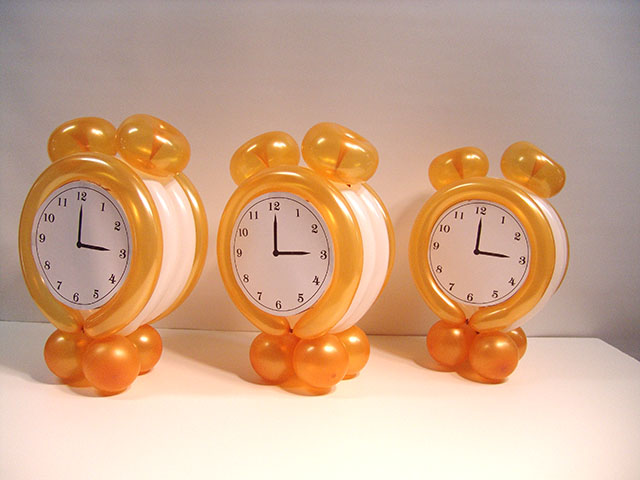balloon-alarm-clocks