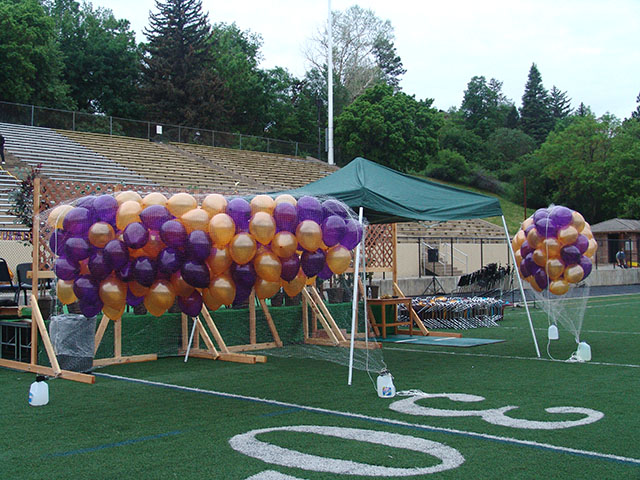 balloon-release2