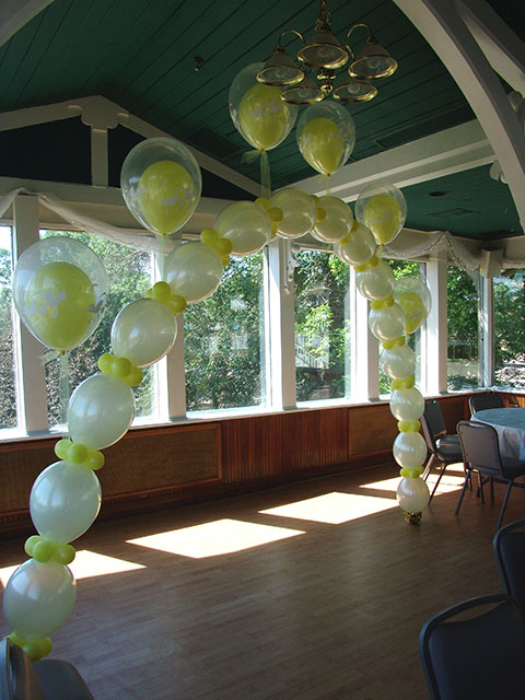 balloon-wedding-arch2