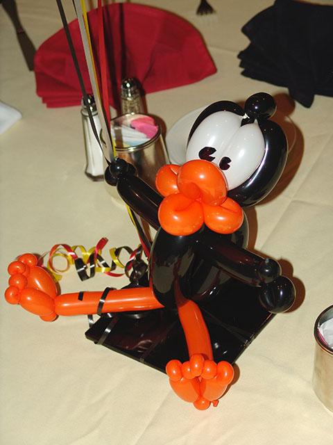 daffy-duck2
