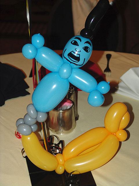 the-genie-from-alladdin