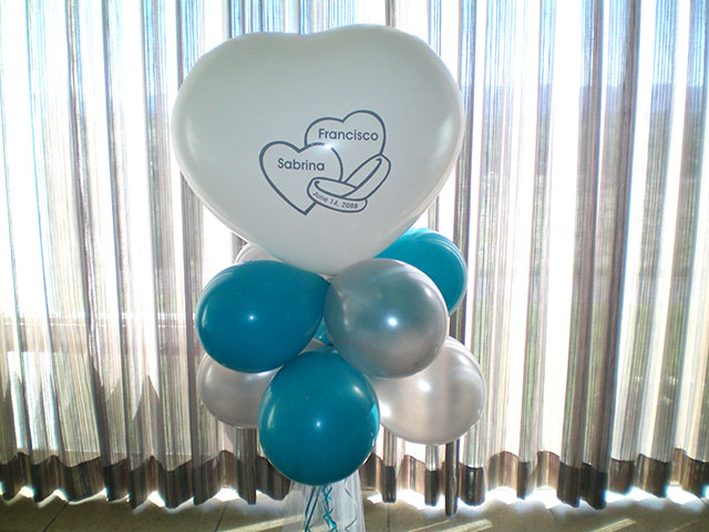 wedding-balloons2