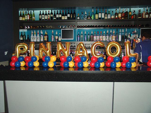 pinnacol-pride-balloons-2
