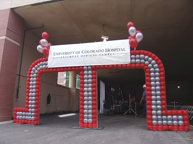 sds-balloon-arch