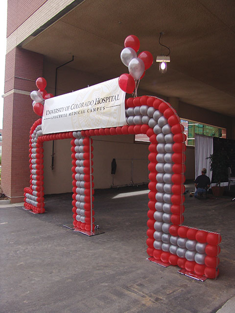 sds-balloon-arch2