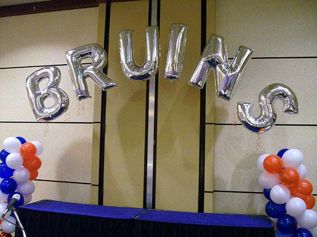 Balloon Name Arch2